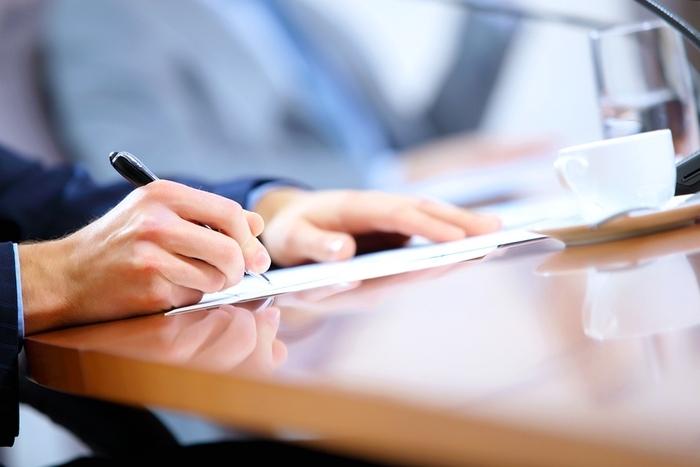 Идея для бизнеса: апостиль документов