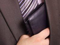 Идея для бизнеса: продажа подарков для мужчин