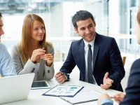 Идея для бизнеса: регистрация ООО