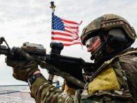 """""""ИГИЛ"""" больше нет,но тысячи выживших террористов несут угрозу для стран Запада, — Пентагон"""