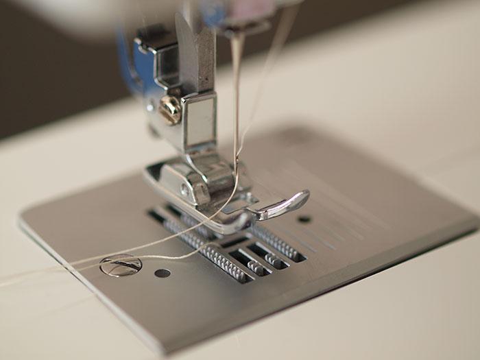 Стоит ли открывать свое производство швейных игл?