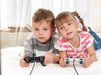 Компьютерные игры: польза или вред?