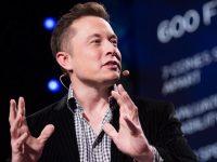 Илон Маск работает над созданием лучшего в мире искусственного интеллекта
