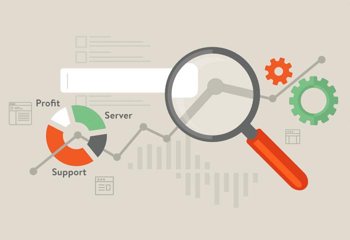 Выбираем выделенный сервер: какие здесь есть секреты?
