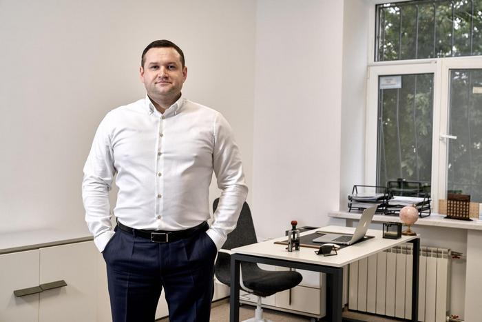 Нотариус В. Чуловский рассказывает об интересных случаях в собственной практике взимания налогов в пользу государства