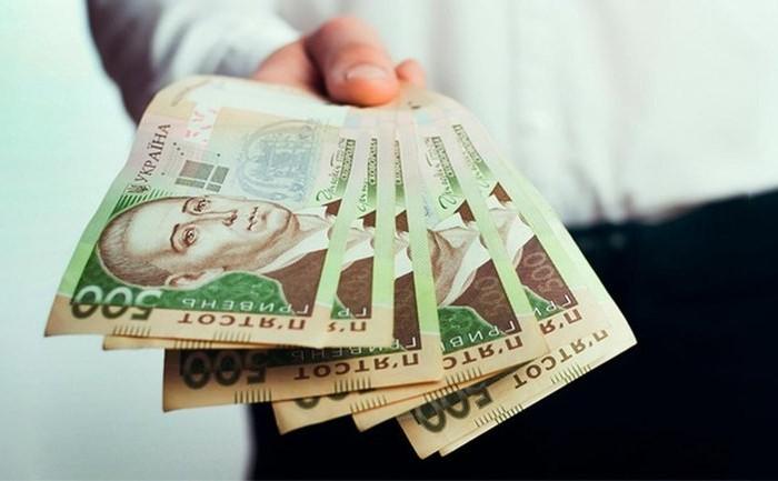 Самая лучшая инвестиция 2021 года - инвестиция в себя. Как увеличить собственный доход?