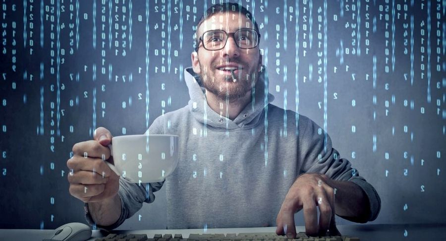 Выбор IT-разработчиков: особенности поиска