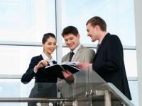 Как приобрести залоговое имущество кредитной организации