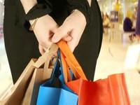 Индекс потребительского доверия в Великобритании установил новый рекорд