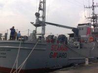 Индийский суд оправдал борцов с пиратами из Британии, Украины и Эстонии