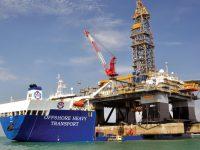 Индия создает крупного игрока на рынке нефтедобычи
