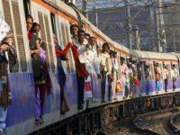 Индия становится лидирующей экономической супердержавой в Азии