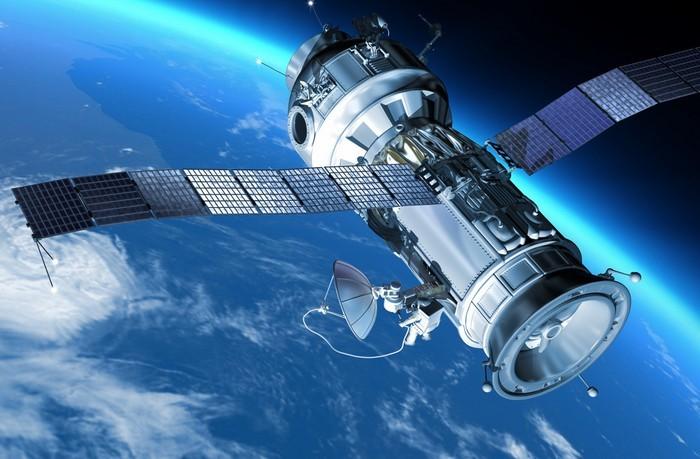 Индия установила новый рекорд по запуску спутников
