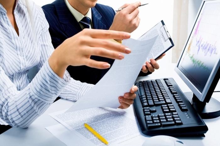 Информация для компетентного бухгалтера