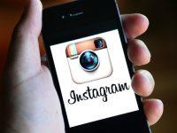 Instagram депрессивная социальная сеть