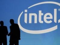 Компания Intel покупает фирму-конкурента