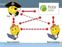 Интернет-банк Fidor выпустил первые дебетовые карты