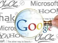 Интернет реклама лучший способ продвижения вашего бизнеса
