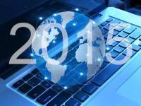 Продвижение сайта в 2015 году. Выбираем между ссылочной массой и социальным маркетингом