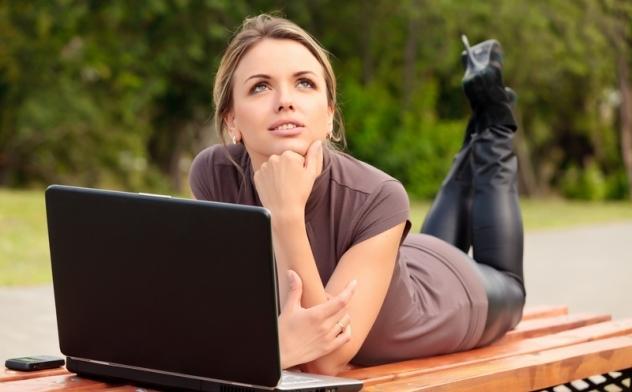 Реален ли интернет-бизнес?