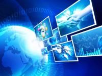 Какую роль играет интернет в современном обществе