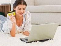 Какие существуют способы продвижения интернет-магазина