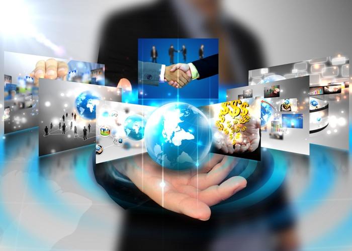 Бизнес-идея: продажа и покупка трафика для сайта