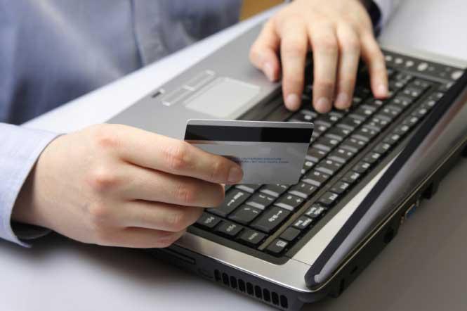 Обновленный интернет банк УБРиРа: отзывы, возможности