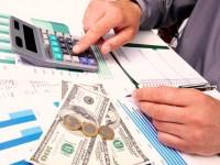 Как начать инвестировать с Капитал Эксперт Казахстан
