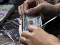 Бизнес идея: открытие индивидуального инвестиционного счета