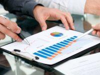 Финансы и инвестиции. Как собрать капитал?