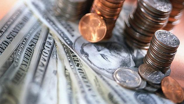 Иностранные и отечественные инвестиции как важный источник денежных накоплений экономики
