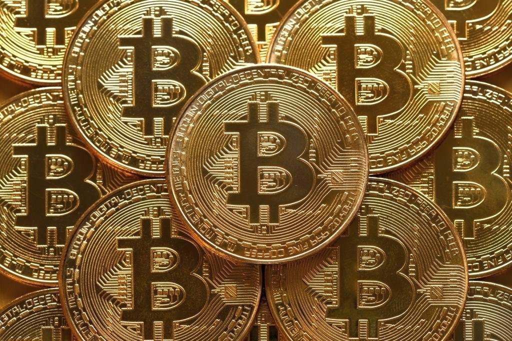 Инвестиции в биткоин: нужно ли вкладывать в биткоин в 2021 году fdlx.com