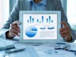 Высокодоходное инвестирование. Как стать успешным инвестором?