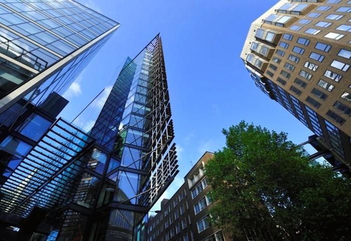 Инвестиции в зарубежную недвижимость: что важно знать