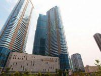 Инвестиционный фонд Катара старается сохранить банковскую систему страны