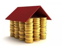 Советы начинающему инвестору при торгах на рынке валюты или ценных бумаг