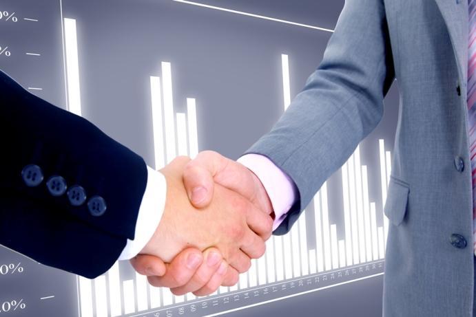 5 главных мифов об инвестировании. Правда и вымысел о вложении денег