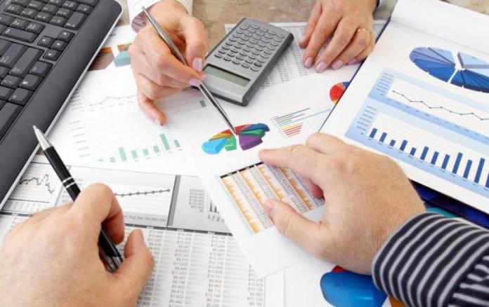 Экологические инновационные инвестиции как условие усиления конкурентоспособности предприятия
