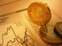 Стимулирующие меры государственной политики для привлечения прямых иностранных инвестиций