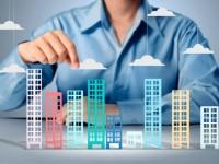 Куда лучше вложить деньги – банковский депозит или приобретение недвижимости