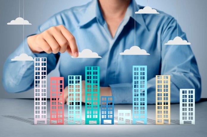Куда лучше вложить деньги - банковский депозит или приобретение недвижимости
