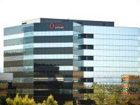 Инвесторы из Китая купят бизнес по разработке браузера Opera