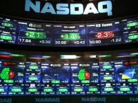 Инвесторы озабочены падением индекса Nasdaq