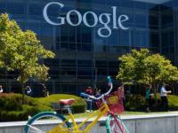 Инженер-программист компании Google живет в грузовике возле офиса и экономит 90% дохода