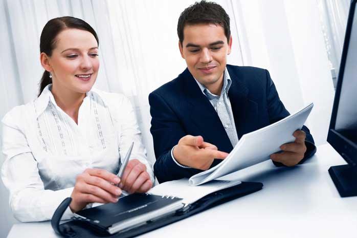 Регистрация ИП - забота профессионалов