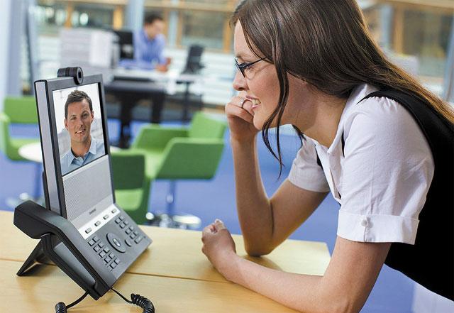 Бизнес на IP-телефонии