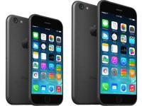 Apple продала 10 миллионов iPhone 6 за первые 3 дня