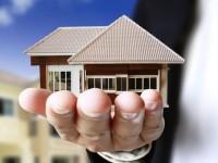 Ипотечное кредитование: некоторые особенности
