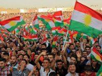 Ирак начинает экономическую и военную блокаду курдской автономии